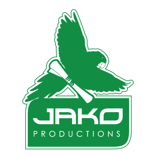 Jakoproductions
