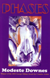 2.phasesmodestedownes-192x300
